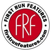FIRST RUN FEATURES