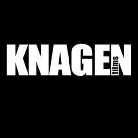 KNAGEN FILMS