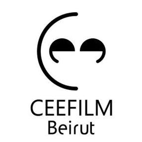 CEEFILM BEIRUT
