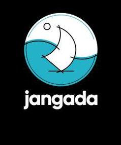 JANGADA