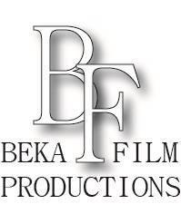 BEKA FILM PRODUCTIONS, LLC