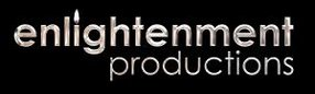 ENLIGHTENMENT PRODUCTIONS