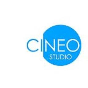 CINEO STUDIO