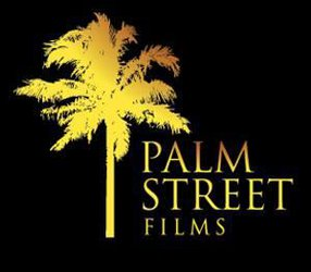 PALM STREET FILMS, LLC
