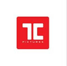 TRICITY PICTURES