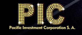 PACIFIC INVESTMENT CORPORATION