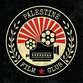 PALESTINE FILM CLUB