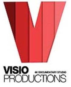 VISIO PRODUCTIONS