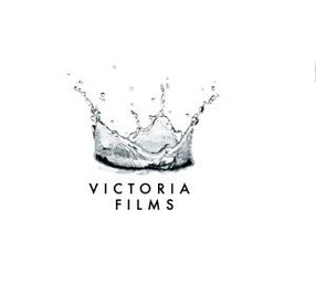 VICTORIA FILMS