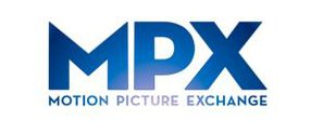 MPX - MOTION PICTURE EXCHANGE