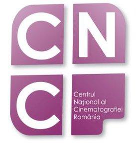 ROMANIAN FILM CENTRE / CNC CENTRUL NATIONAL AL CINEMATOGRAFIEI