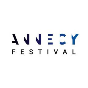 FESTIVAL INTERNATIONAL DU FILM D'ANIMATION D'ANNECY (CITIA)