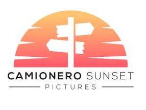 CAMIONERO SUNSET PICTURES