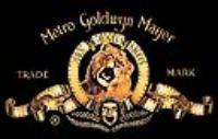 METRO-GOLDWYN MAYER / MGM STUDIOS INC.
