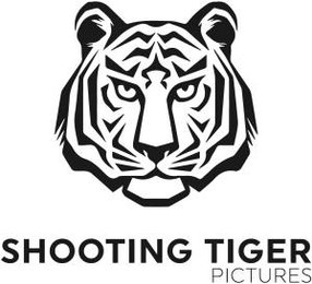 SHOOTING TIGER PICTURES