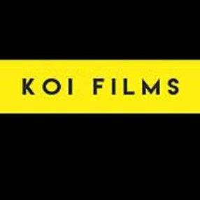 KOI FILMS