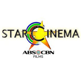 ABS-CBN FILM PRODUCTIONS, INC