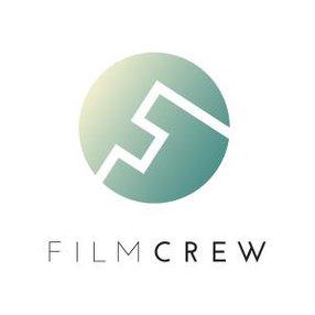 FILMCREW MEDIA GMBH