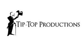 TIP-TOP PRODUCTIONS