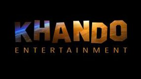 KHANDO ENTERTAINMENT