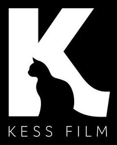 KESS FILM