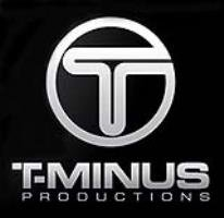 T MINUS PRODUCTIONS