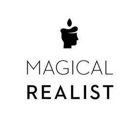 MAGICAL REALIST UG