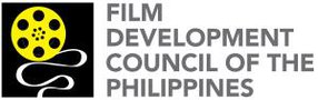 FILM DEVELOPMENT COUNCIL OF THE PHILIPPINES
