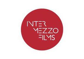 INTERMEZZO FILMS
