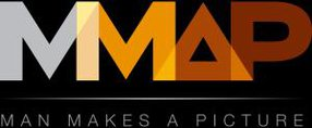 MAN MAKES A PICTURE PRODUCTIONS