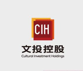 CULTURAL INVESTMENT HOLDINGS