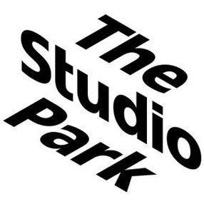 THE STUDIO PARK (THAILAND) COMPANY LIMITED