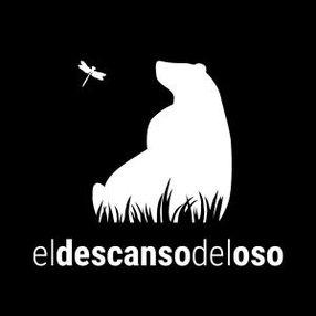 EL DESCANSO DEL OSO