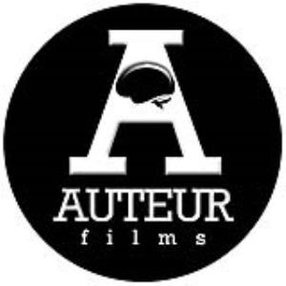 AUTEUR FILMARTS