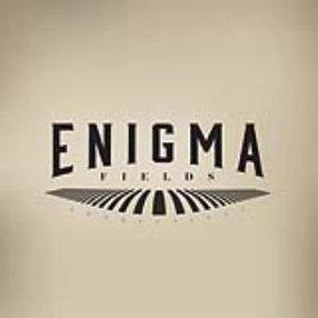 ENIGMA FIELDS PRODUCTIONS, LLC