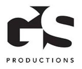 GS PRODUCTIONS, LLC