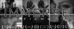 IMMERSE FILMS