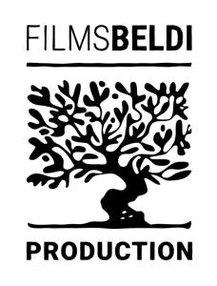 FILMSBELDI PRODUCTION