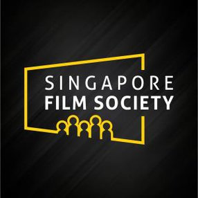 SINGAPORE FILM SOCIETY