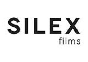 SILEX FILMS