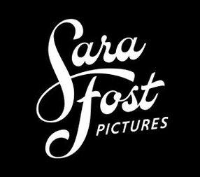 SARA FOST PICTURES