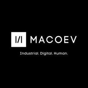 MACOEV SRL