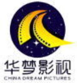 CHINA DREAM PICTURES