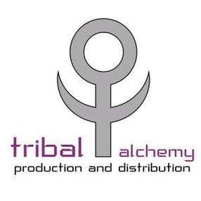 TRIBAL ALCHEMY PRODUCTIONS