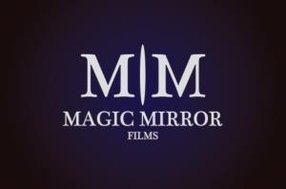 MAGIC MIRROR FILMS