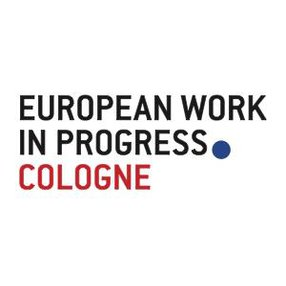 AG VERLEIH / EUROPEAN WORK IN PROGRESS