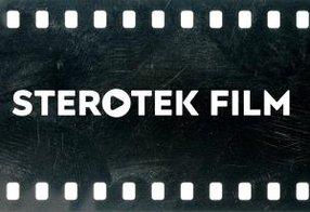 STEROTEK FILM