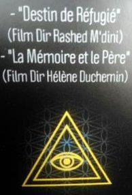 HISTORIKA FILMS