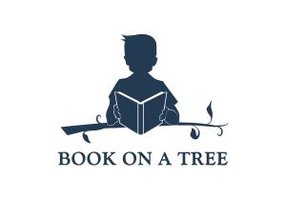 BOOK ON A TREE