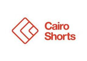 CAIRO SHORTS